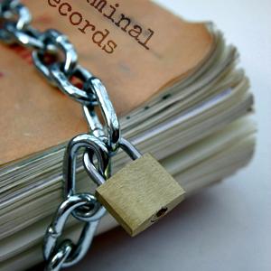 private investigator website houston texas cost