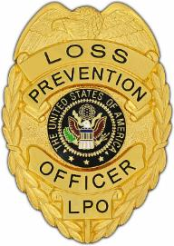 Loss Prevention Training Lpo Security Guard Training