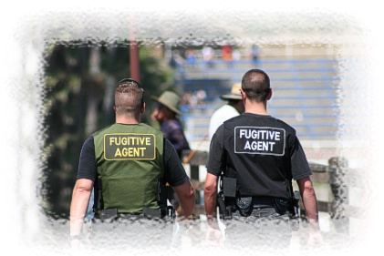Bail Enforcement Training - SECURITY GUARD TRAINING | PRIVATE ...